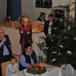 Krippenverein Hard 2012 -Freitag 150.JPG
