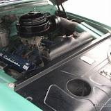 1948-49 Cadillac - cdaa_12.jpg