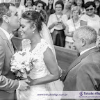 0512-Michele e Eduardo - TA.jpg