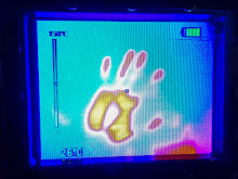 SchulungWärmebildkamera-5