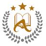 Aqyla Academy