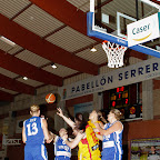Baloncesto femenino Selicones España-Finlandia 2013 240520137379.jpg