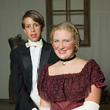 Little Women 2008 - Little%2BWomen%2BPosed%2BPhotos%2B057.jpg