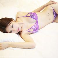 [XiuRen] 2014.07.07 No.172 绮里嘉ula [67P229MB] 0009.jpg