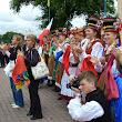 ZPiT Ukraina 233