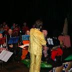 Concert 29 maart 2008 196.jpg