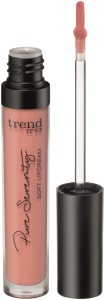 trend_it_up_Pure_Serenity_Soft_Lipcream_020