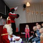 Sinterklaasfeest korfbal 29-11-2014 057.JPG