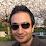 Soroush Radpour's profile photo