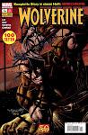 Wolverine #14 (Vol.3) - (2011).jpg