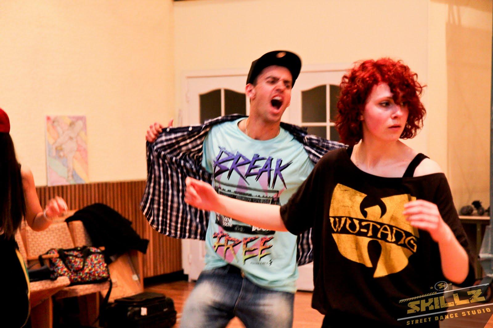 Dancehall workshop with Camron One Shot - IMG_7995.jpg