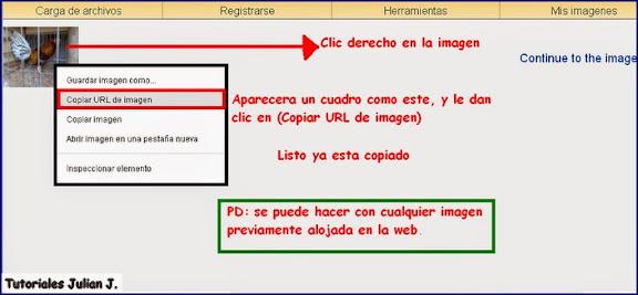 tutorial  para pegar imagenes en el foro Subir%2520imagen%25207%2520%2528Copiar%2529