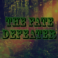 TheFate Defeater's avatar