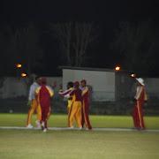slqs cricket tournament 2011 244.JPG