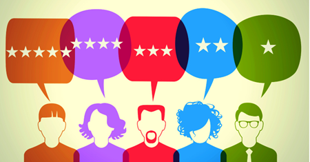 read customer reviews