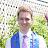 Donald Renz avatar image