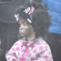 Sint 2012_0016