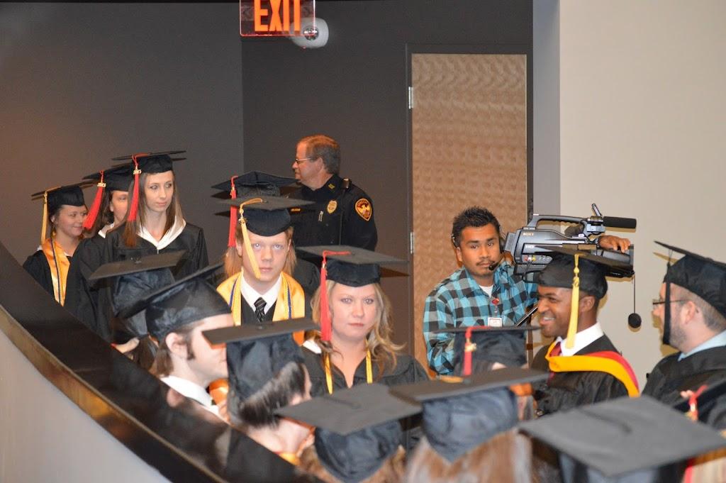 UACCH Graduation 2013 - DSC_1572.JPG