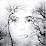 柯振輝's profile photo