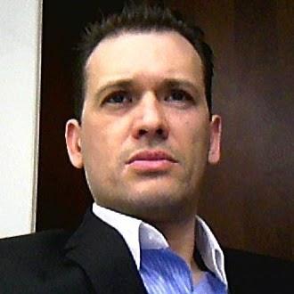 Edson Pereira