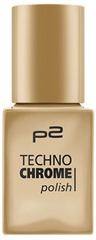 9008189336096_TECHNO_CHROME_POLISH_090