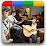 Guitar Hangout's profile photo