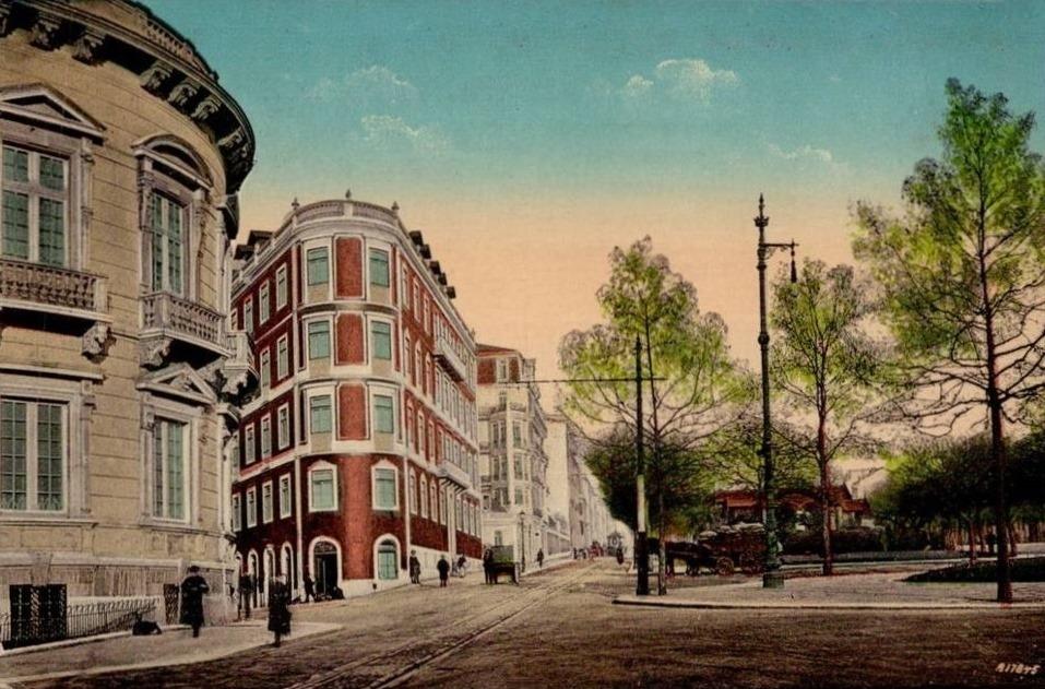 [1916-Postal5]