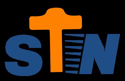 SupremeTechNews.com