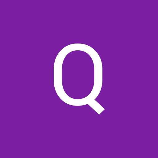 user Quenn Beee apkdeer profile image