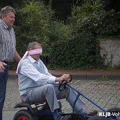 Gemeindefahrradtour 2008 - -tn-Bild 176-kl.jpg