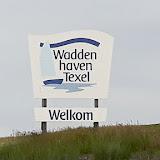 Texel 11-12 juni 2016 - 20160612_07.jpg