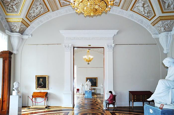 MuzeulErmitaj05.JPG