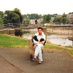 19910525 lake district.jpg