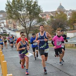 Media Maratón de Miguelturra 2018 (95)