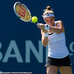 Nicole Gibbs - 2015 Bank of the West Classic -DSC_3172.jpg