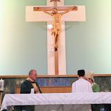 Father Richard Zanotti - IMG_4049.JPG