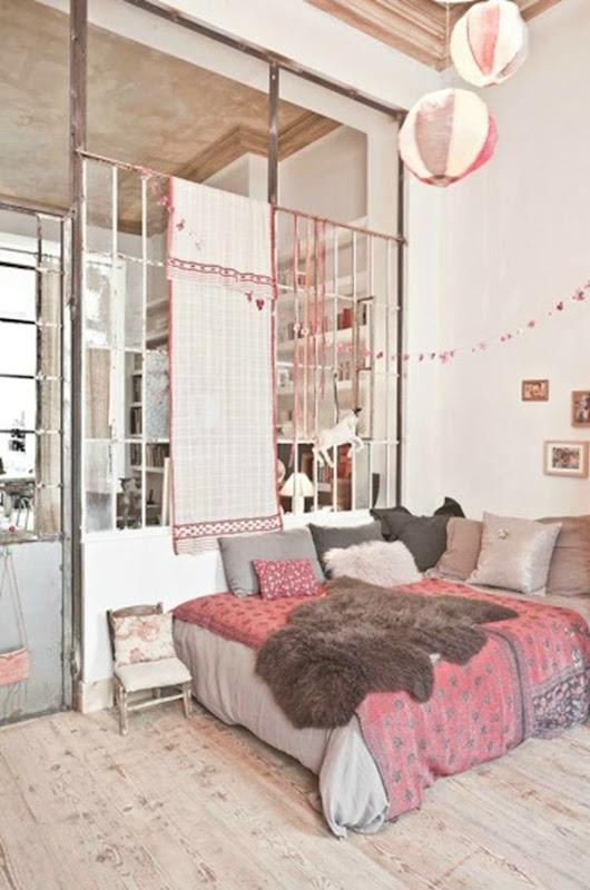 simona_elle_arredare_con_mix_mobili_recupero_e_design_casa_Bruxelles_14