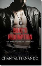 Rakes-Redemption4