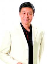 Liu Wei China Actor