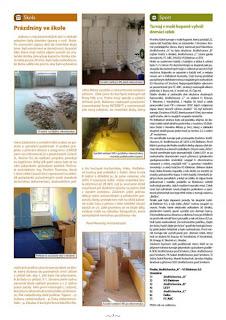 petr_bima_sazba_zlom_casopisy_00082