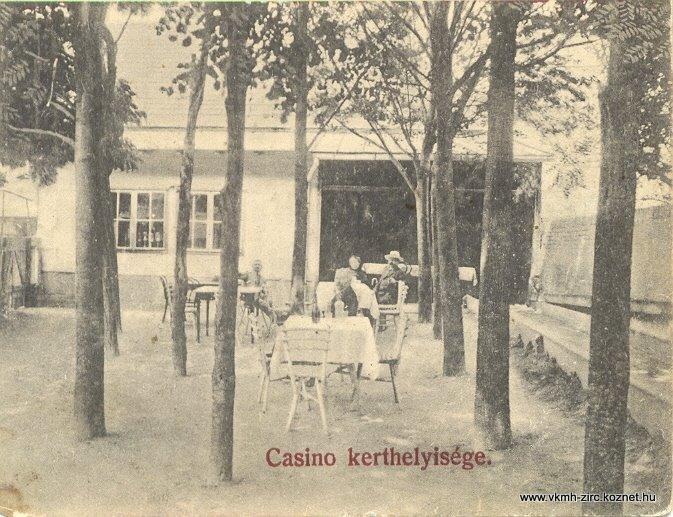 1912-1916 002.jpg rel=