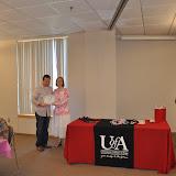 Student Government Association Awards Banquet 2012 - DSC_0083.JPG