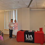 Student Government Association Awards Banquet 2012 - DSC_0083.JPG