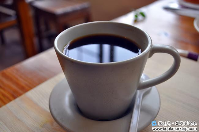 Butter巴特早午餐咖啡