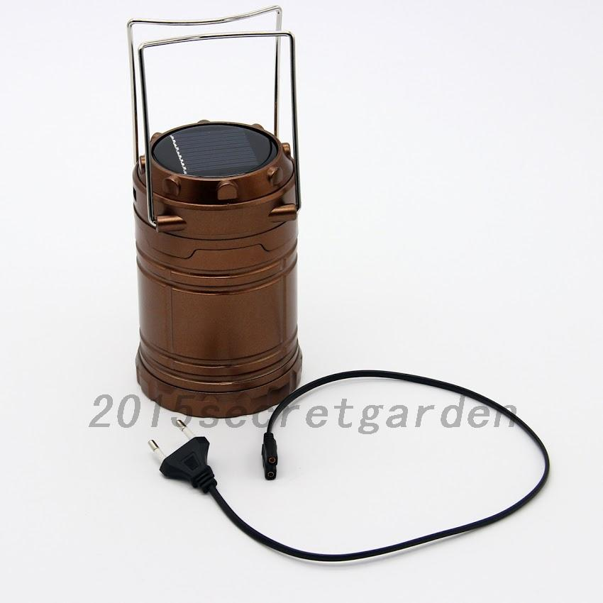portable lampe torche tente lanterne led solaire usb piles rechargeable camping ebay. Black Bedroom Furniture Sets. Home Design Ideas