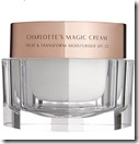Charlotte Tilbury Magic Cream Moisturiser