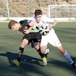 Morata 3 - 1 Illescas  (147).JPG