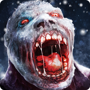 DEAD TARGET: Zombie for PC and MAC
