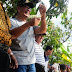 Wako Riza Falepi Buka Acara Lomba Mancing Mania Ikan Larangan