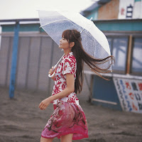 Bomb.TV 2007-08 Yuriko Shiratori BombTV-sy073.jpg